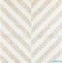Мозаичное панно Vetricolor Twill Oro Bianco
