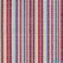 Мозаичное панно Vetricolor Stripes Summer