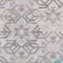 Мозаичное панно Vetricolor Springrose Bianco A