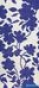 Мозаичное панно Vetricolor Shadow Blue B