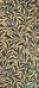 Мозаичное панно Vetricolor Morris oro giallo