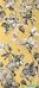 Мозаичное панно Vetricolor Hanami Oro B