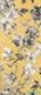 Мозаичное панно Vetricolor Hanami Oro A