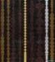 Мозаичное панно Vetricolor Columns Brown A