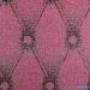Мозаичное панно Vetricolor Chester White