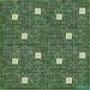 Мозаичное панно Opus Romano Pratoline 3