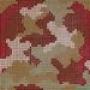 Мозаичное панно Opus Romano Mimetico C