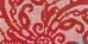 Мозаичное панно Opus Romano Embroidery red