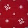 Мозаичное панно Opus Romano Catina rosso