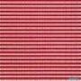 Мозаичное панно Opus Romano Basic red