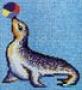 Мозаичное панно Ezarri D-13/ 2505-A