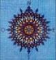 Мозаичное панно Ezarri D-11/ 2505-A
