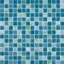 Мозаичная смесь JNJ Smalto 20х20 мм, 327х327 JC 271