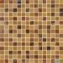 Мозаичная смесь JNJ Smalto 20х20 мм, 327х327 JC 267