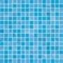 Мозаичная смесь JNJ Smalto 20х20 мм, 327х327 JC 265