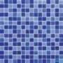 Мозаичная смесь JNJ Smalto 20х20 мм, 327х327 JC 263