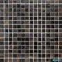 Мозаичная смесь JNJ Smalto 20х20 мм, 327х327 JC 218