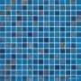 Мозаичная смесь JNJ Smalto 20х20 мм, 327х327 JC 211