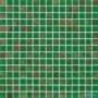Мозаичная смесь JNJ Smalto 20х20 мм, 327х327 JC 207