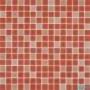 Мозаичная смесь JNJ Normal 20х20 мм, 327х327 JC 163
