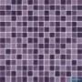 Мозаичная смесь JNJ Normal 20х20 мм, 327х327 JC 116