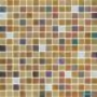 Мозаичная смесь JNJ Iridium 20х20 мм, 327х327 JC 720