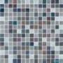 Мозаичная смесь JNJ Iridium 20х20 мм, 327х327 JC 719