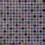 Мозаичная смесь JNJ Gold Link 20х20 мм, 327х327 JC 805