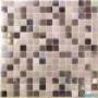 Мозаичная смесь JNJ 20x20 mm, 327х327 V-3231 SWEET PURPLE