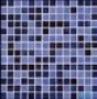Мозаичная смесь Ezarri Mix 2577-C