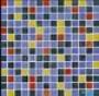 Мозаичная смесь Ezarri Mix 25015-D
