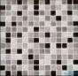 Мозаичная смесь Ezarri Mix 25011-D