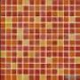 Мозаичная смесь Ezarri Mix 25006-D