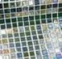 Мозаичная смесь Ezarri Metal ESMERALDA