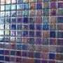 Мозаичная смесь Ezarri Iris Zafiro