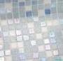 Мозаичная смесь Ezarri Iris Stone