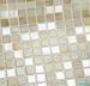 Мозаичная смесь Ezarri Iris Sahara