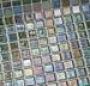 Мозаичная смесь Ezarri Iris Green Pearl