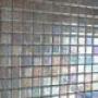 Мозаичная смесь Ezarri Iris Cuarzo