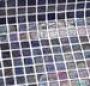 Мозаичная смесь Ezarri Antislip Zafiro