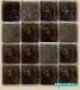 Мозаичная смесь Ezarri Antislip 2516-B