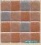 Мозаичная смесь Ezarri Antislip 2514 - В