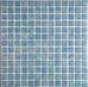 Мозаичная смесь Ezarri Antislip 2511 - А