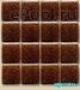 Мозаичная смесь Ezarri Antislip 2505-A