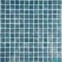 Мозаичная смесь Ezarri Antislip 2502-A