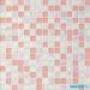 Мозаичная смесь Bisazza Mix 5 Agnese