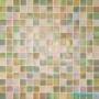 Мозаичная смесь Bisazza Mix 4 Sophia Rete