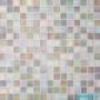 Мозаичная смесь Bisazza Mix 4 Ingrid Rete