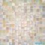 Мозаичная смесь Bisazza Mix 4 Gilda Rete