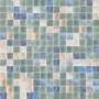 Мозаичная смесь Bisazza Miscele Shantung Plus Rete